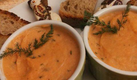Paté-di-salmone-fresco-gamberetti-e-finocchietto-selvatico.jpg