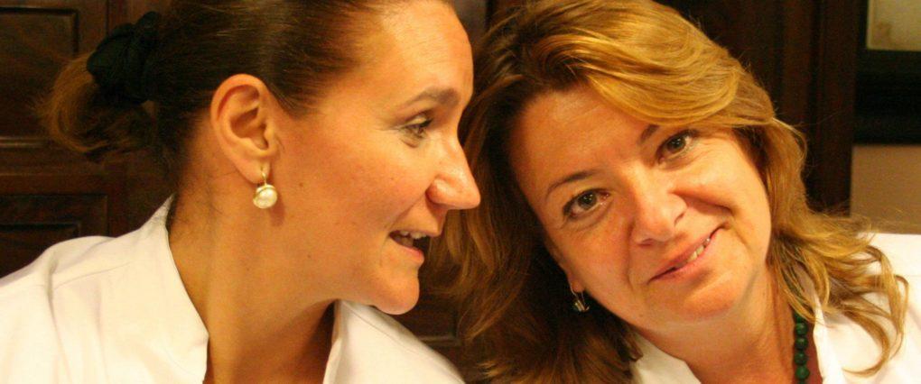 Antonella&Paola