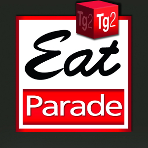 tg2-eat-parade-logo