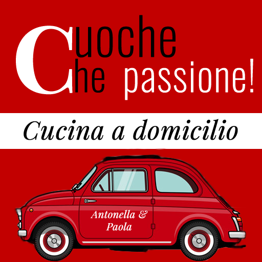 cuoche_logo_120417